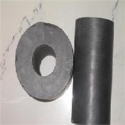 最知名的石墨碳套提供商,当选龙甲冶金设备厂