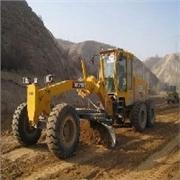 【图】兰州哪家有铲车出租 甘肃土石方工程承包