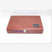 石英石皮盒
