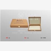 佲扬厂家直销皮质包装箱,人造石英石色卡箱/各种包装盒