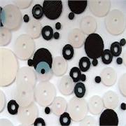 EVA双 单面 泡棉 东莞鸿达橡胶制品厂