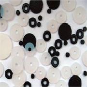 哪里能买到优质橡胶垫