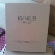 相册盒子最低价格_专业生产相册盒子