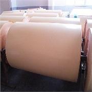 包装袋淋膜纸【结实耐磨】包装袋淋膜纸价格,包装袋淋膜纸供应商