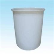 晶丰专业供应厦门塑料桶,厦门塑料桶厂家