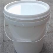 厦门高档20L塑料桶