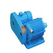 XGB旋涡气泵哪里找 无锡中策机电 绝对推荐