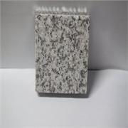 美乐镁铝材供应热门铝蜂窝板【火热畅销】