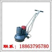 供应德海DDG285B打蜡机DDG285B型电动打蜡机