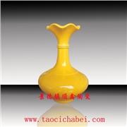 酒瓶厂家,陶瓷酒瓶批发,定做陶瓷酒瓶