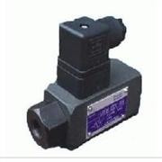 压力继电器HDNB-250K台湾海德信系列产品