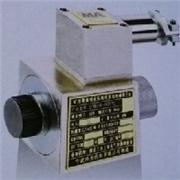 防爆电磁铁DTBZ4-90YC现已低价销售