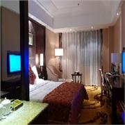 木制柜子|木制品家具-林安让您的酒店与众不同