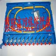 滁州【新四方】尾纤回收公司回收熔纤托盘 回收一体化熔纤盘