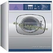 工业洗衣机,工业用洗衣机,全自动洗衣机,洗脱两用机成飞洗涤机械