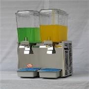 福州哪有冷饮机 福州饮料机 福州双缸冷饮机