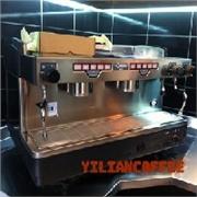 福州咖啡设备 福州咖啡设备价格 福州咖啡机