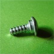 厂家直供厦门非标螺丝/非标螺栓/非标螺丝/厦门非标螺栓