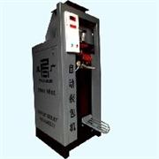粉煤灰包装机-回转式粉体包装机-腻子粉包装机