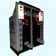 全自动双嘴水泥包装机 粉体全自动包装机 青州包装机