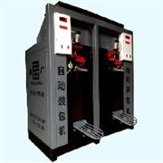 【石灰粉包装机/全自动石灰粉包装机】兆广包装机械