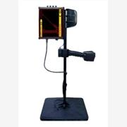 供应SLKD-M801金属探测器