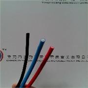 双绝缘硅胶线、抗撕裂/耐磨硅胶线、仪器仪表硅胶线