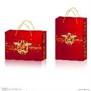 食品盒 厦门食品盒食品包装盒印刷供应设计厂—厦门琪昕