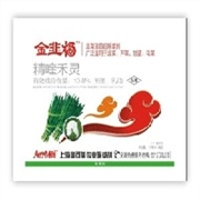韭菜田除草剂价格|韭菜田专用除草剂|韭菜田除草剂厂家