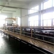 无锡电镀生产线