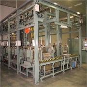 紧固件锌锰系全自动磷