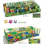 东莞玩具厂家供应儿童乐园淘气堡
