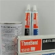想买性价比最高的日本三键快干合成密封胶水,就来杨艺辉胶粘剂