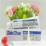 广东省范围内规模最大日本ShinEtsu灌封耐热胶供应商