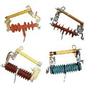 高压熔断器XR电流630-1250A