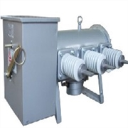 【LW3】户外型高压六氟化硫断路器热销
