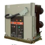 vs1高压真空断路器[宝光电力设备]