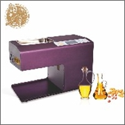 金质榨油机,小型家庭榨油机