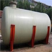 衡水价位合理的玻璃钢容器批售:价位合理的玻璃钢容器