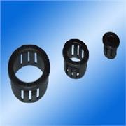 扣式护线套供应扣式护线套生产扣式护线套厂家扣式护线套介绍