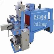 热收缩包装机 青州专卖便宜热收缩包装机 热收缩包装机厂家