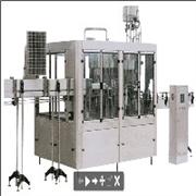 纯净水灌装机 青州专卖纯净水灌装机 纯净水灌装机有限公司
