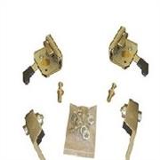 潍坊优惠的工程机械门锁供应,山东工程机械门锁