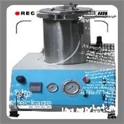 深圳思特克大流量表壳试水机专用空气增压器