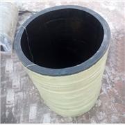 供应水冷电缆耐高温胶管|绝缘耐热辐射水冷电缆耐高温胶管