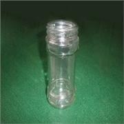 玻璃瓶 白酒瓶 饮料瓶|罐头瓶 林州市栗园玻璃制品有限公司