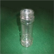 玻璃瓶| 白酒瓶|饮料瓶|罐头瓶 林州市栗园玻璃制品有限公司