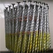 泉州玻璃纤维  首选【南玻复合材料】服务一流 品质保证