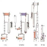 乙醇精馏塔