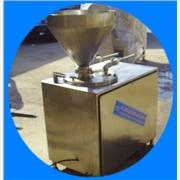 供应液压灌肠机,山东液压灌肠机厂家,液压灌肠机价格